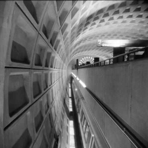 metro4