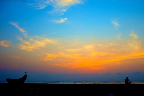 india nature water sunrise canon landscape handheld dslr 2009 soe flickrsbest mywinners efllens worldbest platinumphoto colorphotoaward diamondclassphotographer citrit canoneos5dmarkii theperfectphotographer rubyphotographer