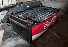 Coke adds Life