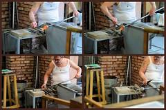 wood, carpenter, factory,