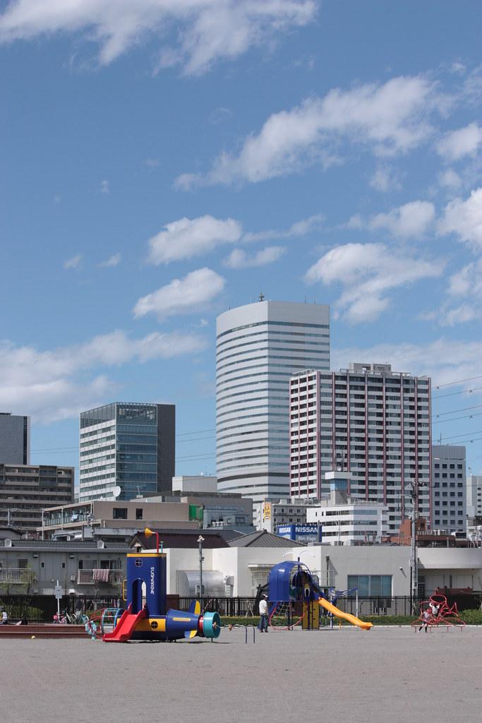 さいたま市大宮区桜木町