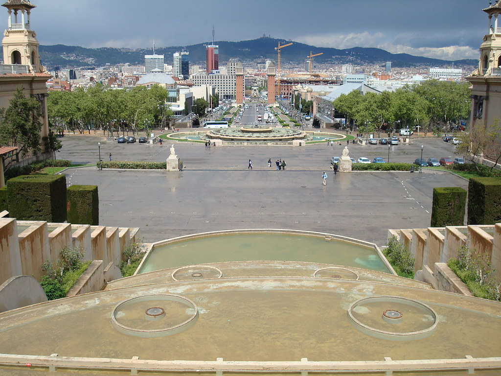 DSC02747 Barcelona