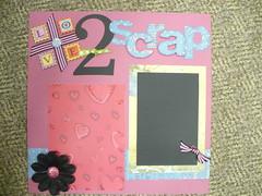20090502 - Scrapbook 911 - NSD 22