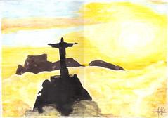 Cristo0011