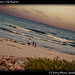 South East beach, Isla Mujeres