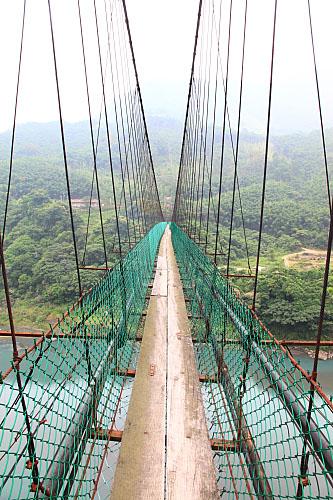 Z820義興吊橋