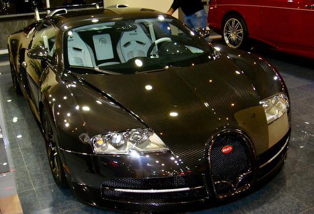 bugatti veyron mansory vincero flickr photo sharing. Black Bedroom Furniture Sets. Home Design Ideas
