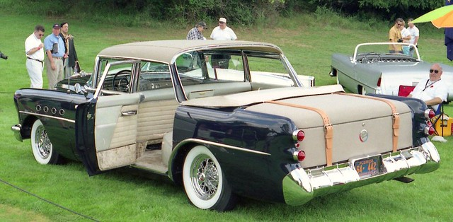 Flickriver carphoto 39 s photos tagged with gmfyi for 1954 buick roadmaster 4 door