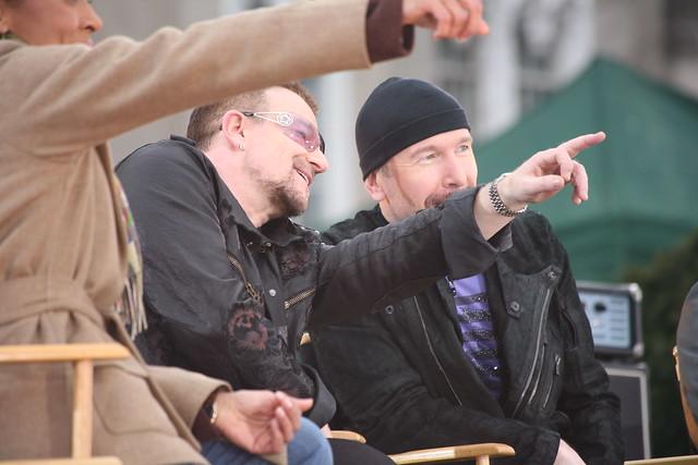 Good Morning America Intruder Interview : U good morning america interview flickr photo sharing