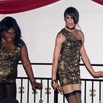 Shits N Giggles Mar 2009 044
