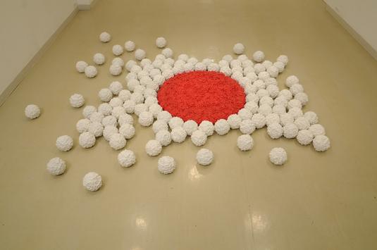 Shibata Hosaku GalleryQ; Japan