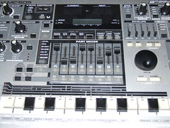 audio receiver, multimedia, electronics, mixing console, electronic instrument,