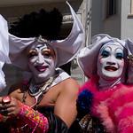 Sisters 30th Anniv SF 098