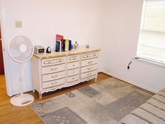 shelf(0.0), living room(0.0), nursery(0.0), floor(1.0), furniture(1.0), wood(1.0), room(1.0), property(1.0), laminate flooring(1.0), interior design(1.0), hardwood(1.0), flooring(1.0),