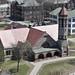 Small photo of Dartmouth College