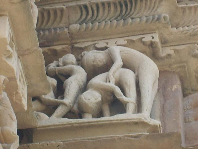Kamasutra temple flickr photo sharing