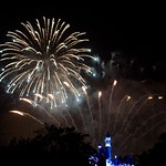 Disneyland June 2009 0155