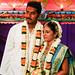 Small photo of Sunil Weds Rebekah