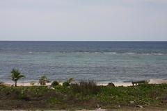 Caribbean Trip 2010