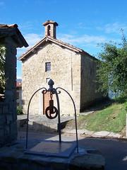 Oratorio Tizzolo2