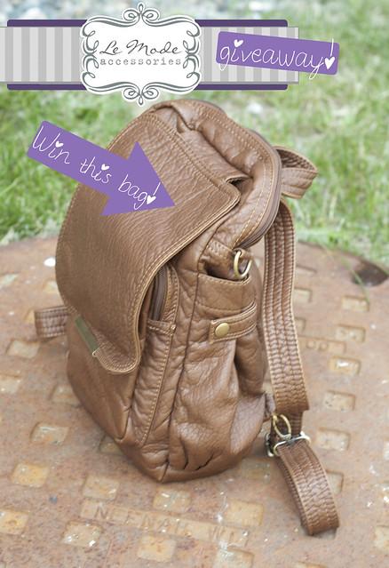 giveawaybag