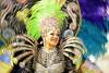 Carnaval do Rio de Janeiro - Brasil