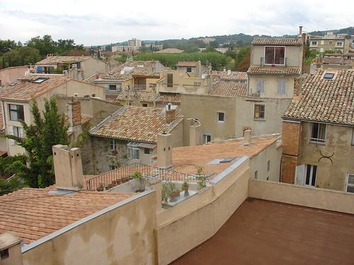 2005-09-17 10-01 Provence 109 Aix-en-Provence