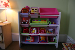 play(0.0), dollhouse(0.0), shelving(1.0), shelf(1.0), furniture(1.0), room(1.0), toy(1.0),