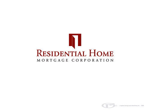 Residential Home Mortgage Corporation