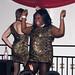 Shits N Giggles Mar 2009 043