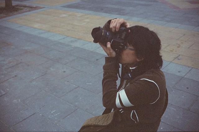 Photo:75210027 By cypherone - Taiwan