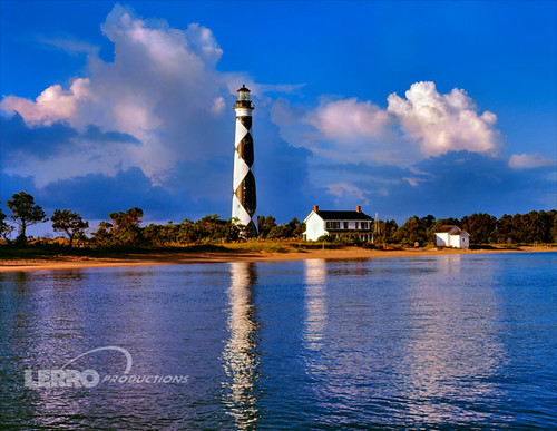Angle Finder App >> Cape Lookout Lighthouse | Cape Lookout Lighthouse | Flickr ...