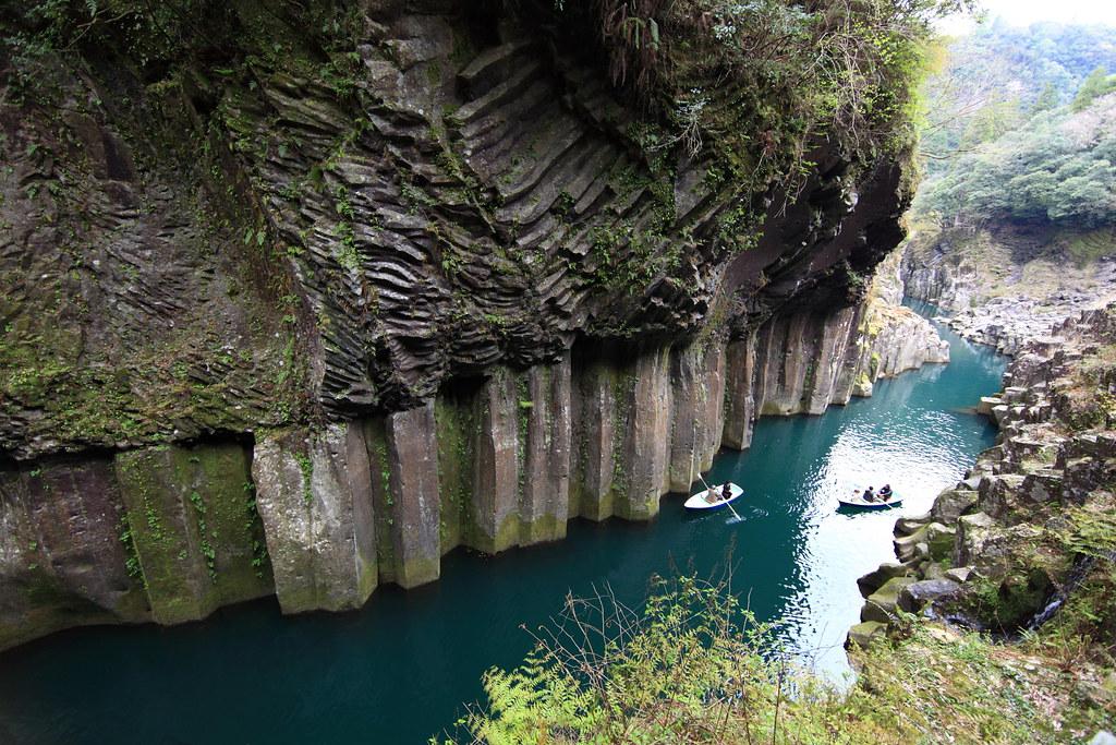 River / 川(かわ)