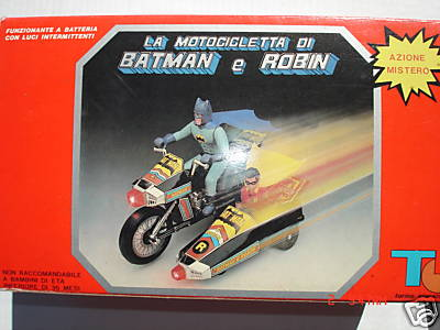 batman_mexicanbatcycle