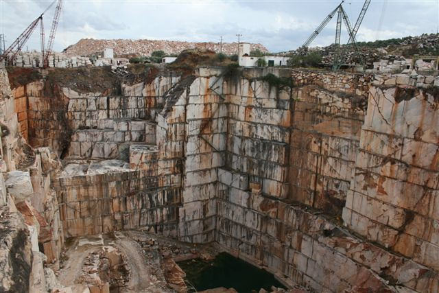 Vila Vicosa Portugal  city photo : Recent Photos The Commons Getty Collection Galleries World Map App ...