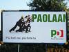 Paola 453