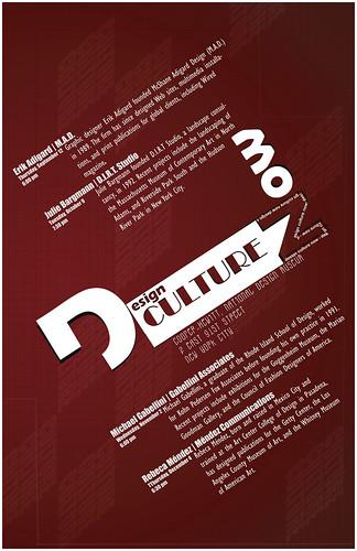 u0026 39 isuzu npr 4 diesel engine technical date sheet u0026 39   u0026 39 how to
