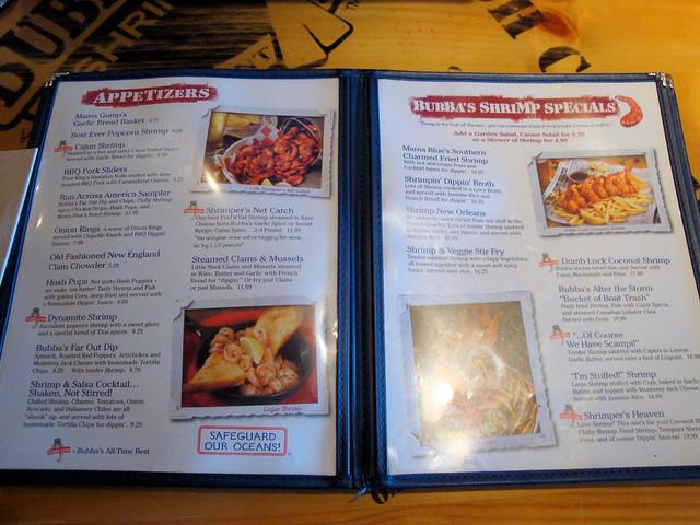 Yelp Monterey California Pizza Kitchen Corkage