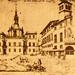 Piazza dei Caprettari