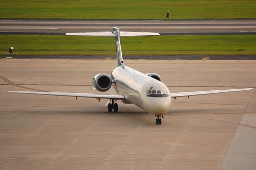 Airtran 717-200