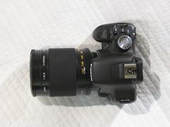 cameras & optics(1.0), digital camera(1.0), camera(1.0), single lens reflex camera(1.0), video camera(1.0), camera lens(1.0), reflex camera(1.0),
