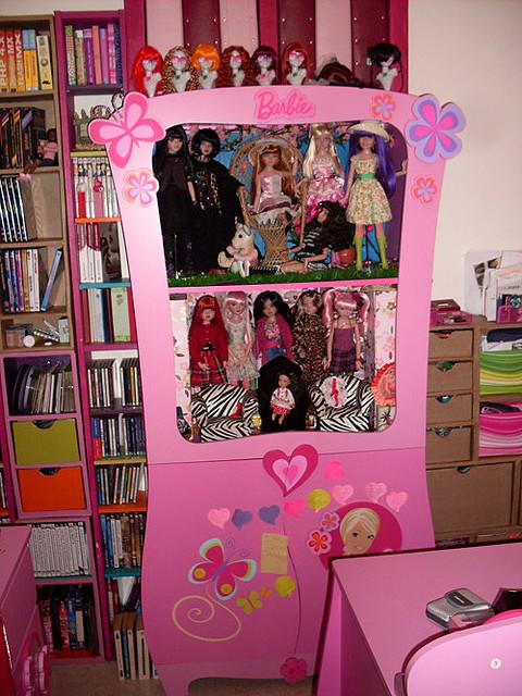 carton et chocolat etag res pour cd dvd livres de poche fin des mini tiroirs. Black Bedroom Furniture Sets. Home Design Ideas
