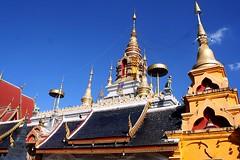 20101213_4369 Temples at San Pa Tong, วัดทึ่สันป่าตอง