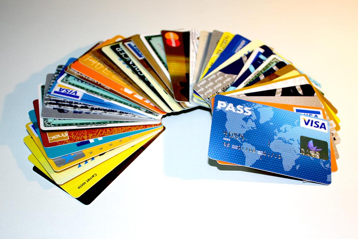 Dal 30 giugno obbligo per tutti i lavoratori di accettare pagamenti elettronici sopra i 30 euro