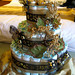 Whims & Fancies Diaper Cake