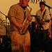 Java Jazz 2009 - Souleh & Soulehah