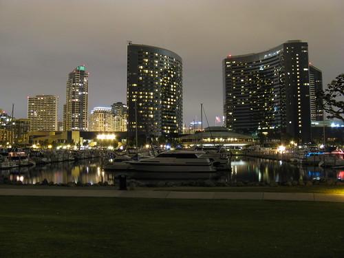 San Diego Condo