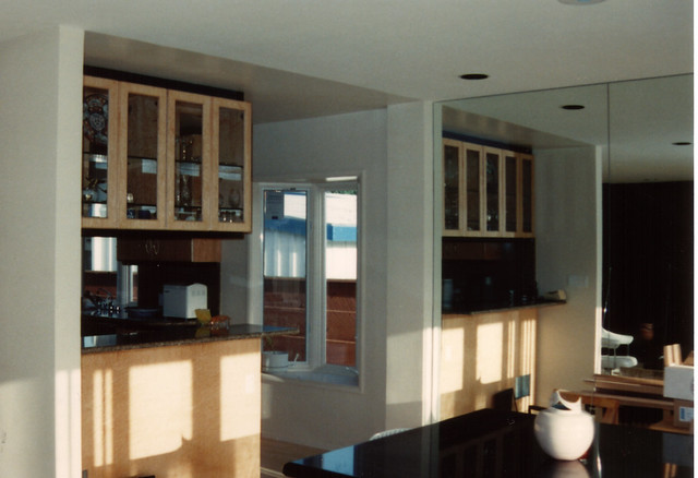 Laguna Bamboo Kitchen Cabinets Bamboo Bath Cabinets Bamboo Cabinet