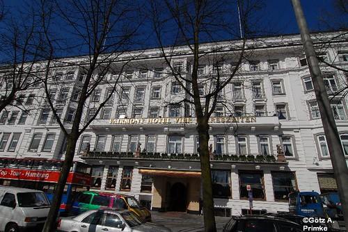 Fairmont Hotel Vier Jahreszeiten 2009_17