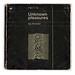 Joy Division: Unknown Pleasures by Littlepixel™